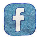 Custom Facebook Landing Page
